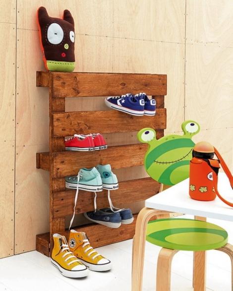 Org zapatos 5